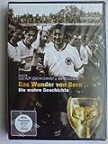 Das Wunder von Bern - Die wahre Geschichte - Fußball WM 1954