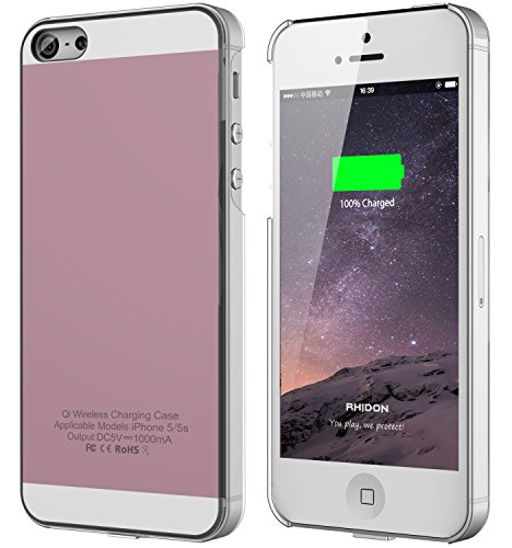 iphone-se-wireless-receiver-case-rhidon-iphone-5-5s-se-qi-wireless-charging-case-flexible-lightning-