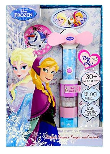 frozen-kit-de-esmaltes-de-uas-y-secador-markwins-9528810