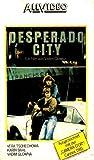Desperado City (1981)