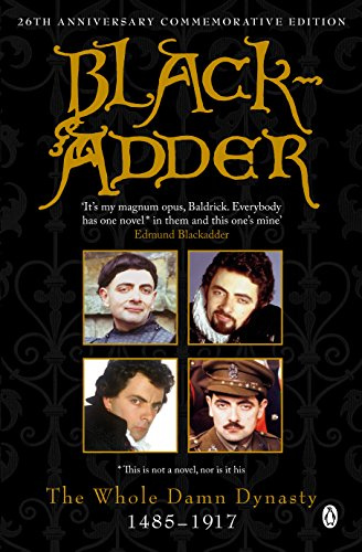blackadder-the-whole-damn-dynasty