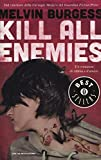 Kill all enemies