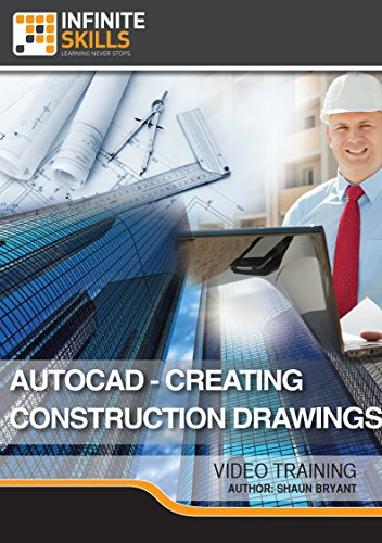 autocad-creating-construction-drawings-training-dvd