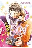 Fan - Livre (Manga) - Yaoi - Hana Collection