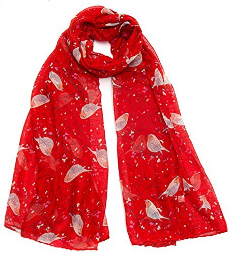 world-of-shawls-new-ladies-womens-celebrity-style-long-scarf-scarves-maxi-sarong-clearance-sale-robi