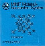MINIT Molekülbaukasten- System.