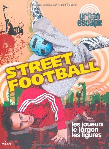 "<a href=""/node/48024"">Street football</a>"
