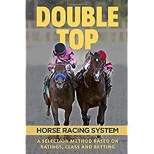 Horse Racing: Books: Amazon co uk