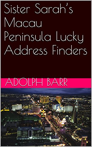 sister-sarahs-macau-peninsula-lucky-address-finders