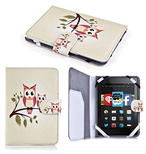 art-cherry-designer-case-for-ereader-58