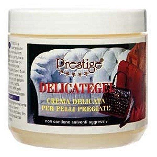 DELICATE CREAM (500 ML)