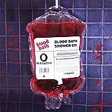 getDigital Blutbad Duschgel