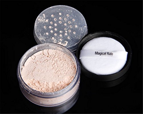 fashion-base-magical-halo-makeup-loose-powder-face-brighten-3-colors-minerals-bronzer-matte-base-tra