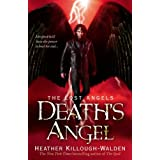 Death's Angel: Lost Angels Book 3 by Heather Killough-Walden (2012-12-31)