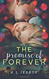 The Promise of Forever: Volume 2 (The Promise Series)