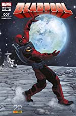 Deadpool nº7 de Gerry Duggan