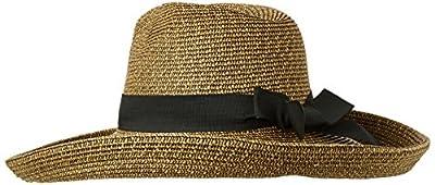 Scala Damen UV UPF 50 Plus Hut von Scala auf Outdoor Shop