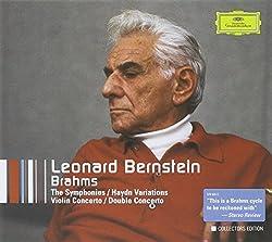 Sinfonien 1-4konzerteorchesterwerke