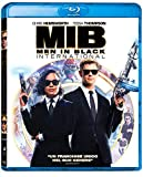 Men In Black: International  ( Blu Ray)