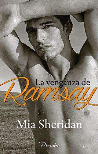 La venganza de Ramsay por Mia Sheridan