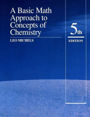 Introduction to Organic and Biochemistry by Morris Hein (1993-02-16)