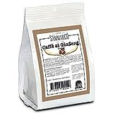 Caffè Sammarco 10 capsule compatibili Nespresso® dicaffè al ginseng solubile