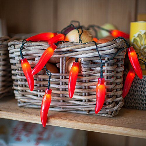 20-red-chilli-pepper-battery-operated-led-fairy-lights-by-lights4fun