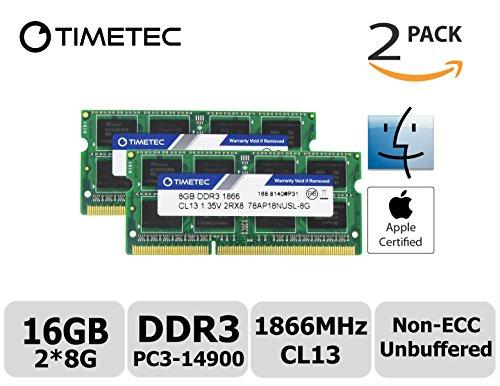 timetec-hynix-ic-kit-apple-16gb-2x8-go-ddr3-pc3-14900-1866mhz-pour-imac-171-avec-affichage-retina-5k