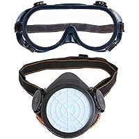 Gowind6 Schutzmaske für 1 Tank, 2 Stück preisvergleich bei billige-tabletten.eu