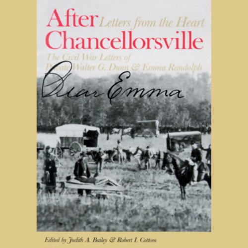 after-chancellorsville-letters-from-the-heart