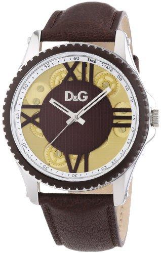 D&G Dolce & Gabbana DW0774