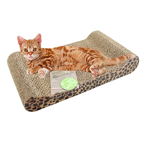 juguetes-de-scratch-pad-carton-corrugado-papel-scratcherazxmascota-camas-gato-muebles-de-rascarse-ar