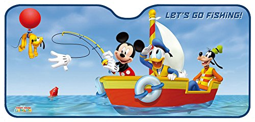 Disney Baby 26021 6336
