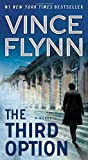 The Third Option (A Mitch Rapp Novel, Band 2)