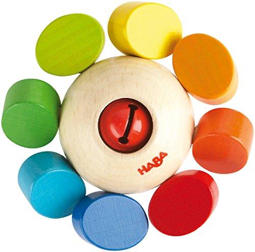 haba-sonaglio-legno-girotondo-di-colori