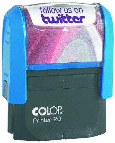 colop-printer-20-twitter-word-stamp-violet