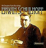 Best Woodwinds - Erwin Schulhoff : Intégrale des enregistrements 1928-29 Review