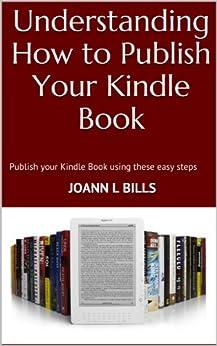 using pdf on amazon kindle