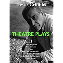 Theatre Plays Two