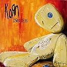 Issues [Vinyl LP]