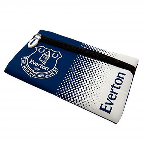 Offizielles Everton FC Bleistift Fall (Smb-männlich)