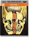 Onibaba [Edizione: Regno Unito] [Edizione: Regno Unito]