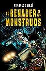 El renacer de los monstruos par Marí