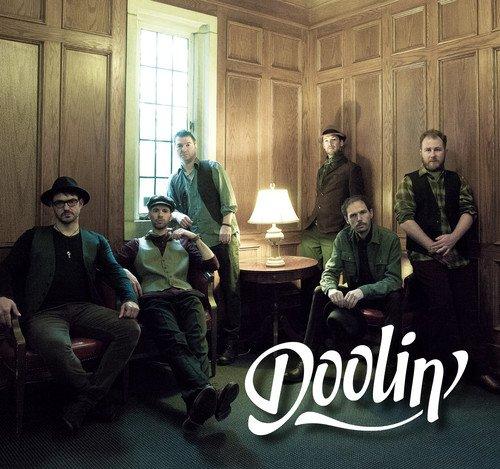 Doolin'