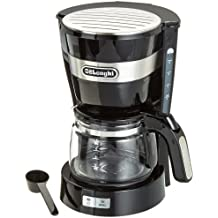Amazon.it: macchina per il caffè americano