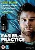 Easier With Practice [Edizione: Regno Unito] [Edizione: Regno Unito]