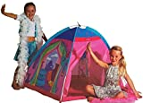 Five Star Miracle Palace Tent, Multi Color - Best Reviews Guide