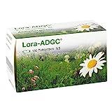 Lora ADGC
