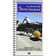 Le Chemin de Saint-Jacques a Vélo