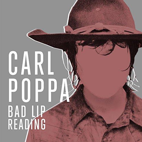 Carl Poppa (feat. Carl G.)